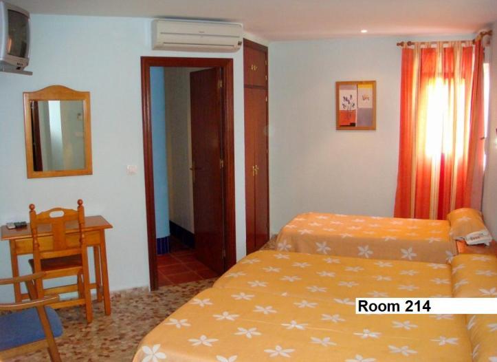 Room 2014
