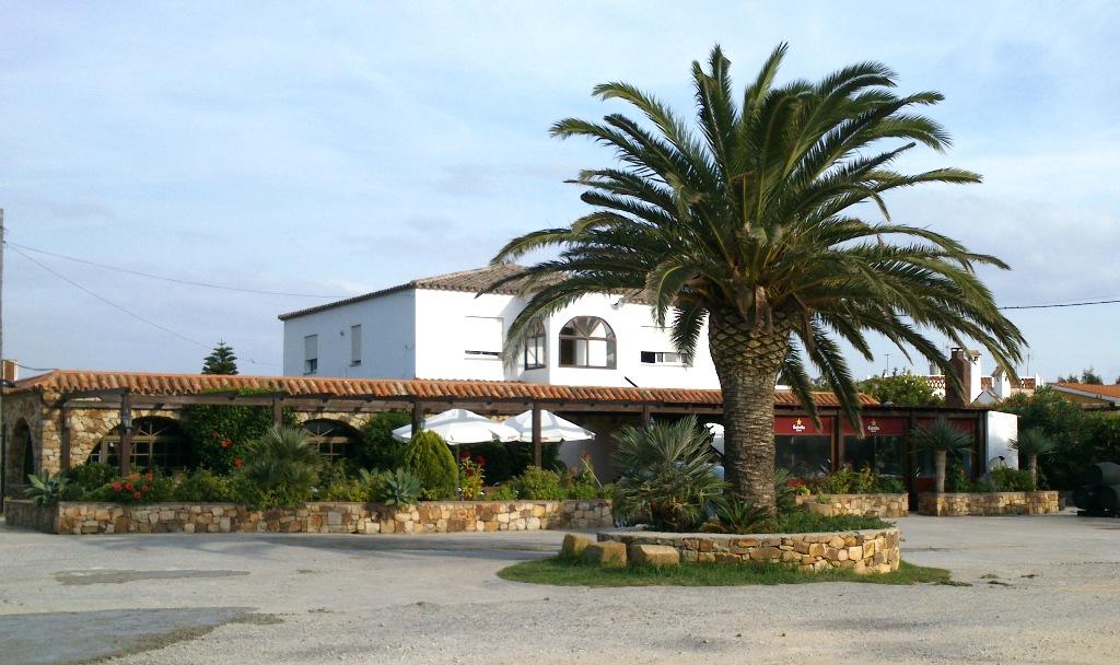 Km 0 0 mtb tarifa - Restaurante el puerto tarifa ...