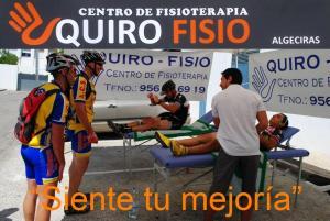 Quiro Fisio Algeciras