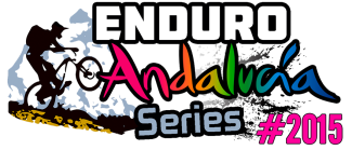 Enduro Series Andalucia Spain 2015
