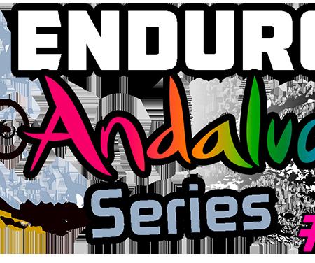 Enduro Series Andalucia Spain 2015