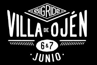 Enduro Biking in Villa de Ojén