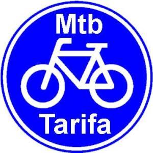 Mtb Tarifa