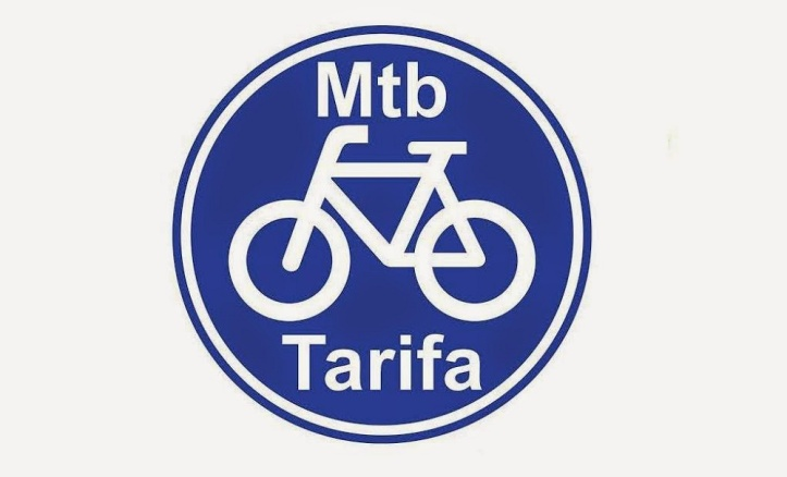 MtbTarifa Mountain biking is a way of living