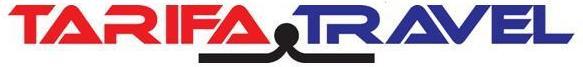 Tarifa Travel Information